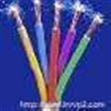 电源电缆-通信电源电缆
