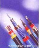 ZRKVV控制电缆