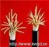 控制电缆(ZRKVV电缆)