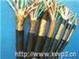 HUYVRP礦用通信電纜