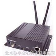 cdma无线视频服务器