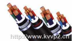 YJV32 3×2.5+1×1.5钢丝铠装电力电缆