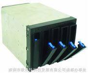 欧迅特-三转五盘位SATA硬盘模组