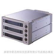欧迅特-三盘位SATA硬盘模组