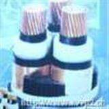 矿用电力电缆MVV电缆