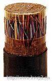 HYAT电话电缆|电话电缆HYAT