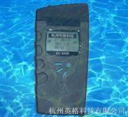 (EG-X400)中文液晶感应巡更棒系统英格厂家
