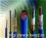 礦用通信電纜MHYVR|礦用信號電纜MHYVRP