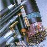 MHYVR矿用通信电缆