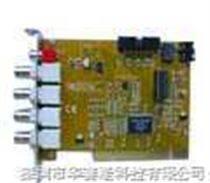 音视频卡(WS-204)