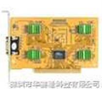 音视频卡(WS-404MP)