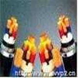 电力电缆VV YJV 3*4+2*2.5