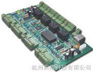 (WG2004)四门门禁控制器杭州英格科技公司提供