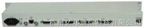 E1/4V35协议转换器