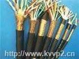 礦用控制電纜-MKVVP