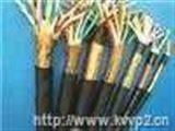 矿用控制电缆MKVVRP