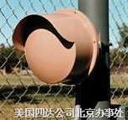 微波收发探测器的作用