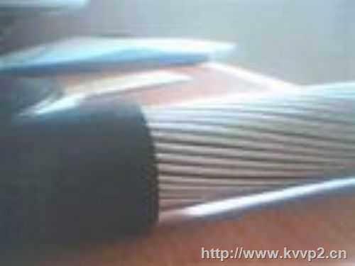 矿用控制电缆MKVV32  价格