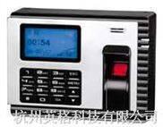 杭州指纹考勤机系统【卓越品质/服务永恒/杭州英格】