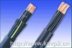 矿用阻燃控制电缆MKVV MKVV22 MKVV32