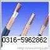 屏蔽矿用控制电缆软电缆_MKVVRP