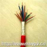 软芯控制电缆 KYJVR价格报价