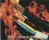 阻燃软芯控制电缆ZRKYJVR