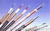 ia-KYJP2P1V交联聚乙烯绝缘铜带加镀锡丝编织分屏蔽本安用控制电缆