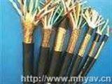 屏蔽双绞线_RVSP RVV
