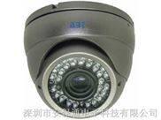 ABT3000-FB520-红外防暴大海螺摄像机