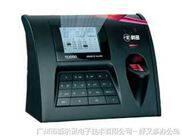 科密TC—1000指纹考勤机
