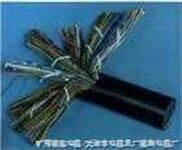 高速公路紧急电话电缆 HYAT GHYAT53
