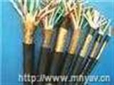 礦用控制電纜MKVVRP|礦用監控電纜MKVVRP