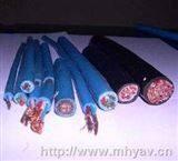 供應礦用監測電纜MHYV MHYVR