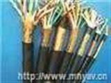 MKVVR绞对矿用控制电缆 10*2*0.4 10*2*0.6