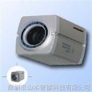 企业视频监控软件,监控摄像头,企业安防监控