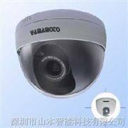 企业电视监控,企业网络监控系统,企业闭路监控系统