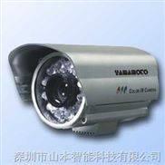 (YAMAMOTO)小区物业闭路监控系统,物业监控系统,电子眼