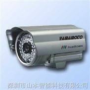 电子监控,物业闭路电视监控系统,闭路监控安装