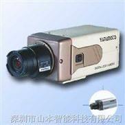 (YAMAMOTO)电子眼,物业管理防高空抛物闭路监控系统