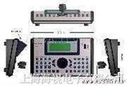 系統控制鍵盤,三維控制鍵盤