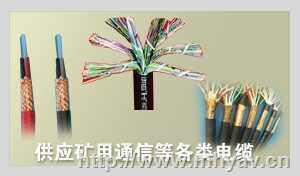 低烟无卤阻燃通信电缆WDZ-HYA_WDZ-HYAT_WDZ-HYA23_WDZ-HYA53