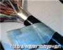 供应国标铠装通信电缆