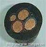 橡套电缆YC电缆 YCW户外耐油污电缆
