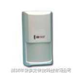 DS860DS860博世三技术探测器报价(防宠物功能)