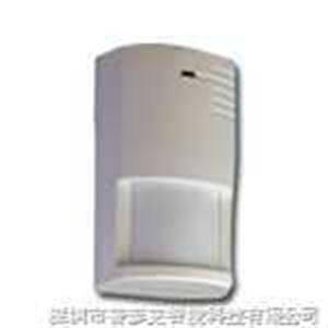 DS835iT-CHIDS835iT-CHI博世三技术探测器报价(防宠物功能)