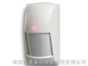 ISN-AP1-TISN-AP1-T被动红外探测器(报价)