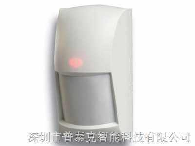 ISN-AP1-P被动红外探测器(报价)