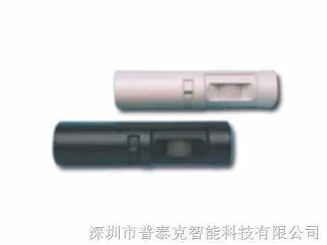 DS160/DS161被动红外控制探测器(报价)