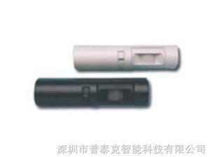 DS160/DS161DS160/DS161被动红外控制探测器(报价)